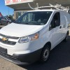 2015-Chevrolet-City Express