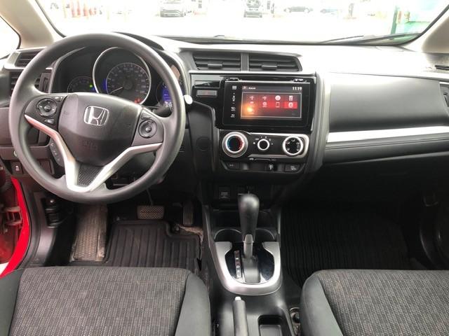 2015-Honda-Fit
