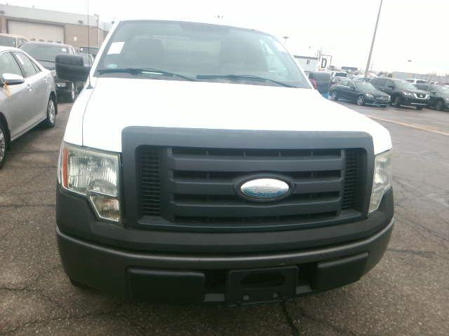 2009-Ford-F-150