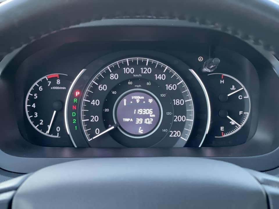 2012-Honda-CR-V