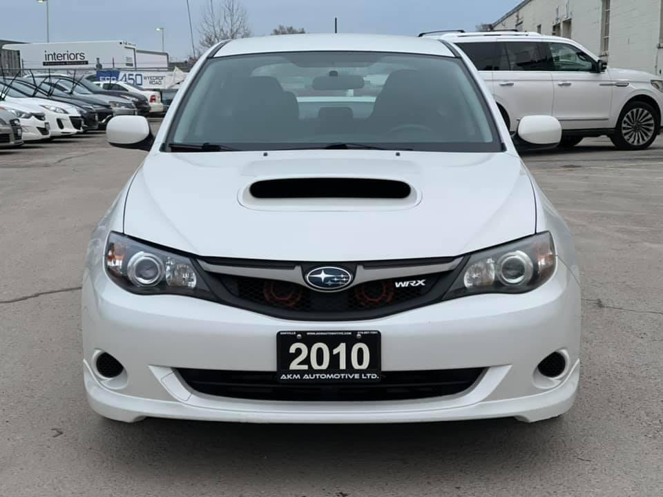 2010-Subaru-Impreza
