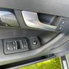 2011-Audi-A3