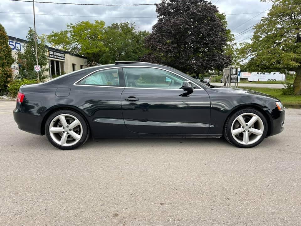 2011-Audi-A5