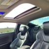 2012-Hyundai-Genesis Coupe