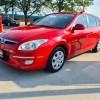 2009-Hyundai-Elantra Touring
