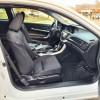 2013-Honda-Accord Coupe