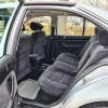 2004-Volkswagen-Jetta Sedan