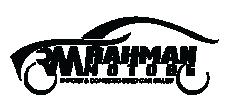 Rahman Motors