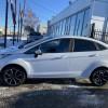 2019-Ford-Fiesta