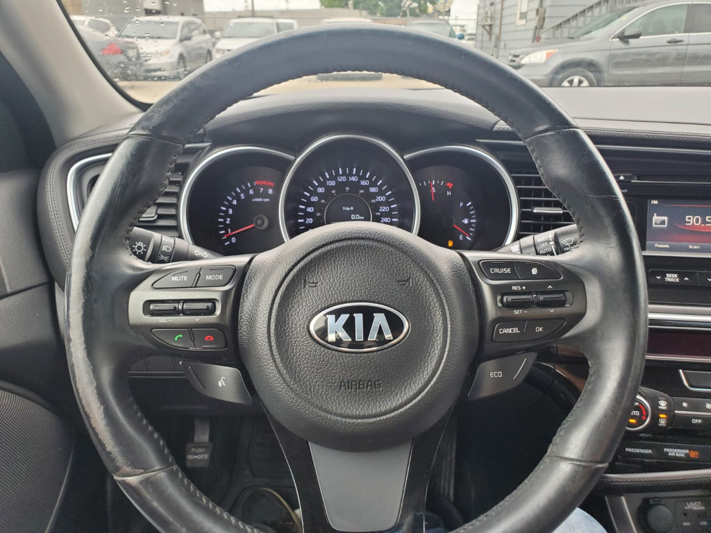 2014-Kia-Optima