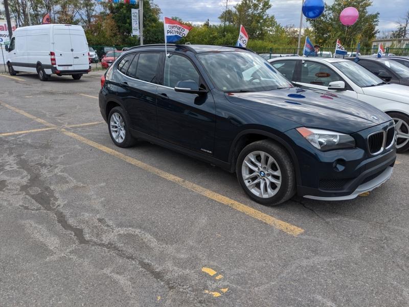 2015-BMW-X1