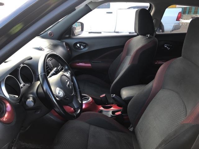 2015-Nissan-Juke