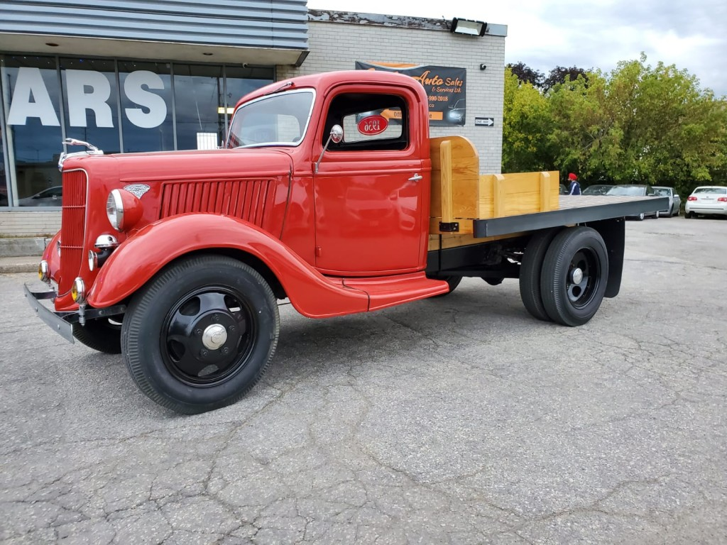 1936-Ford-F-150