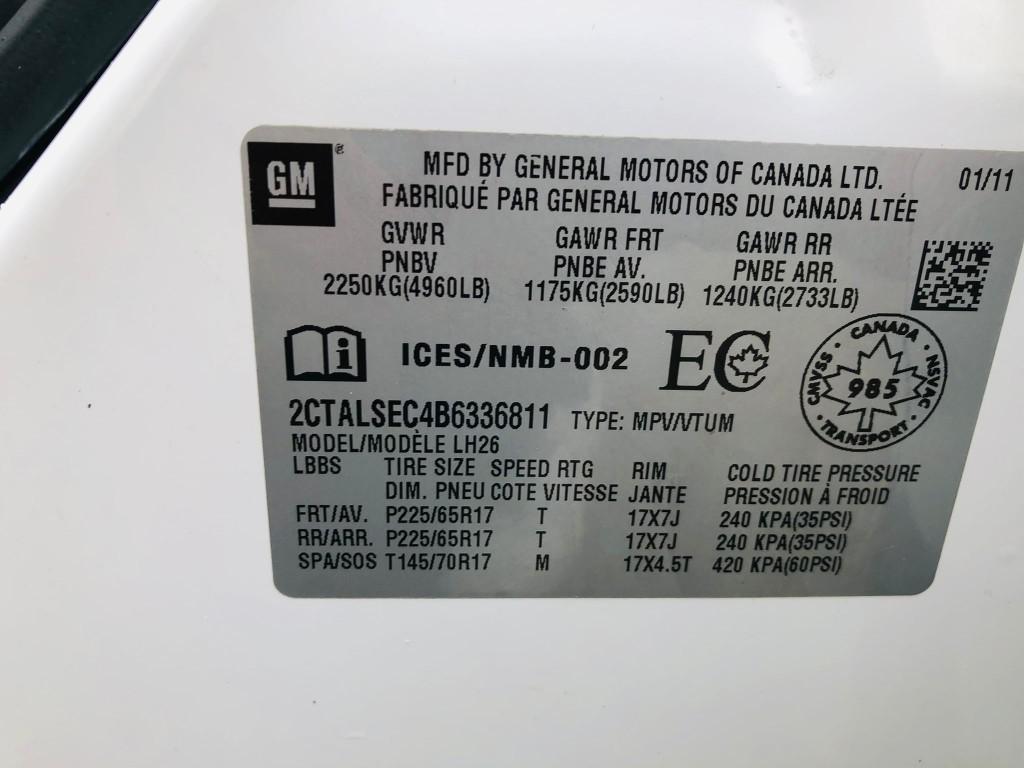 2011-GMC-Terrain