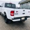 2011-Ford-Ranger