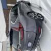 2020-Honda-CR-V