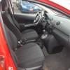 2012-Mazda-MAZDA2