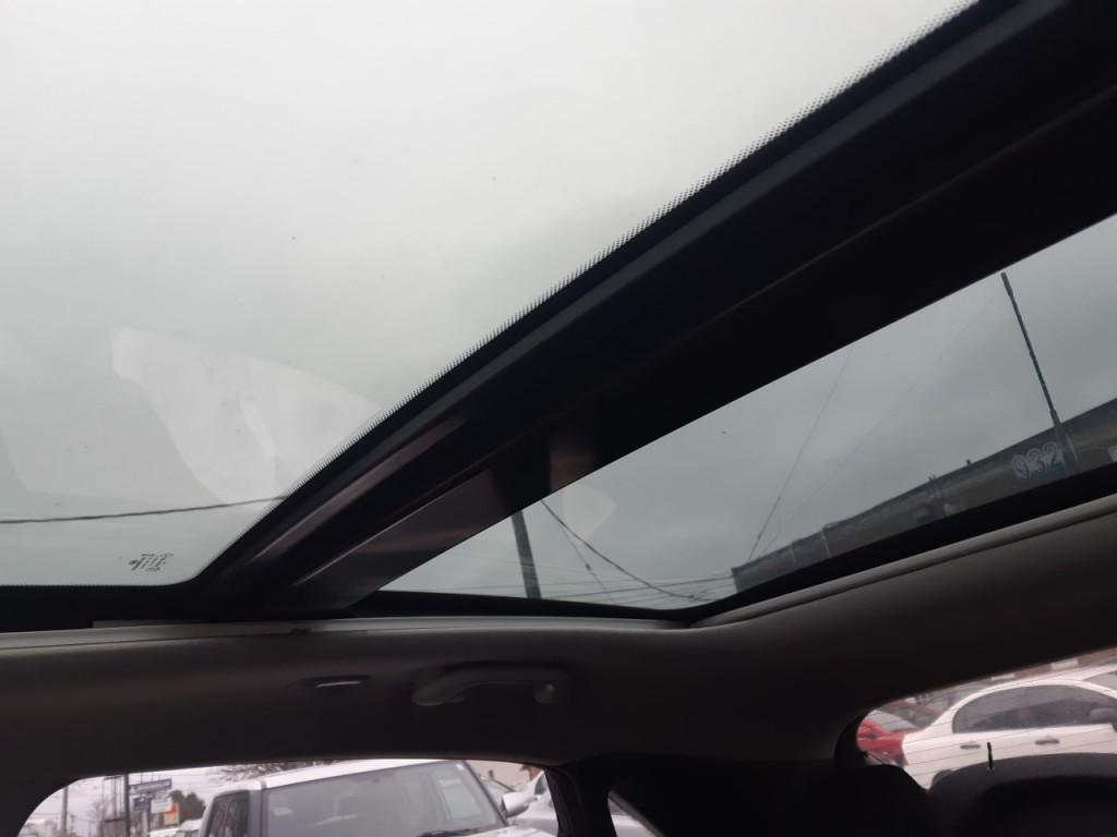 2014-Hyundai-Elantra GT