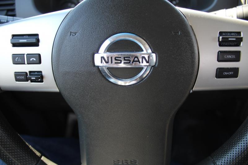 2017-Nissan-Frontier