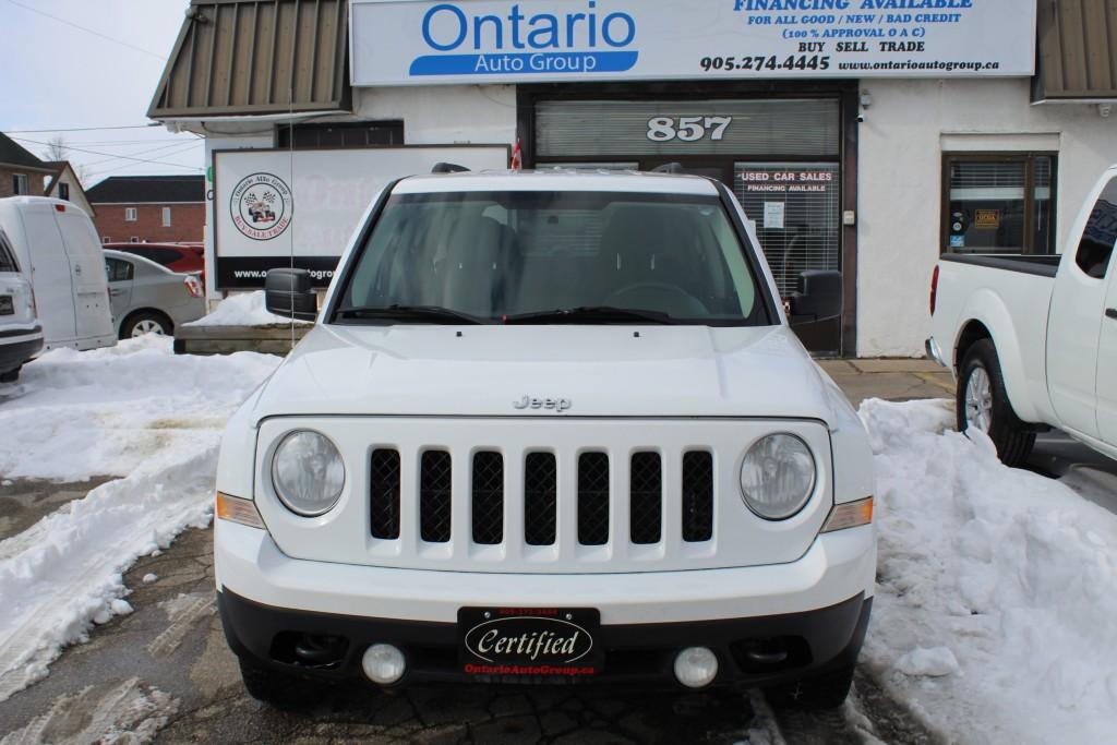 2013-Jeep-Patriot