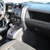 2011-Jeep-Patriot