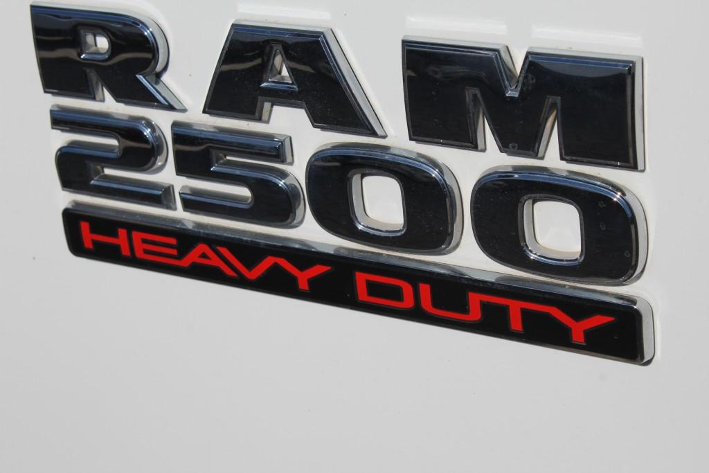 2015-Ram-2500