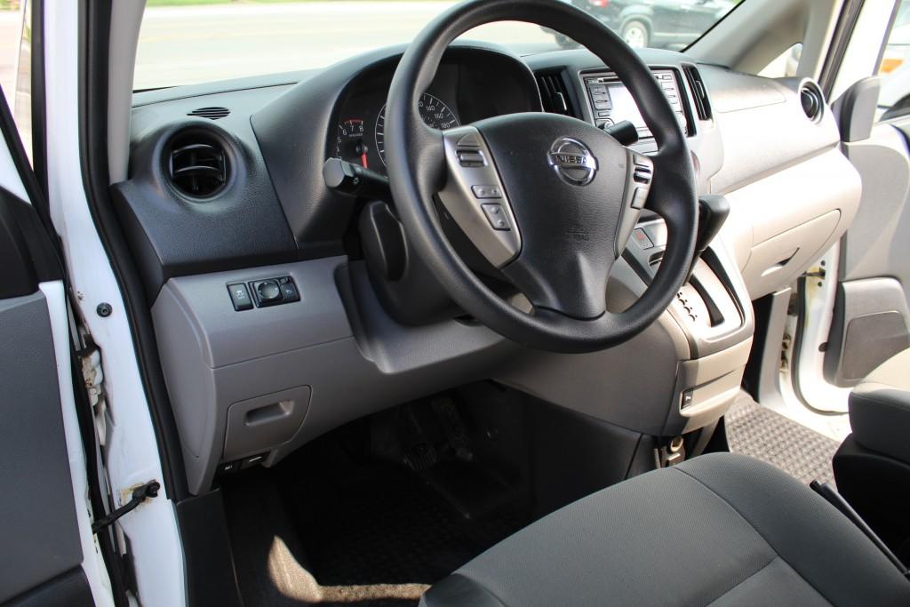 2018-Nissan-NV200