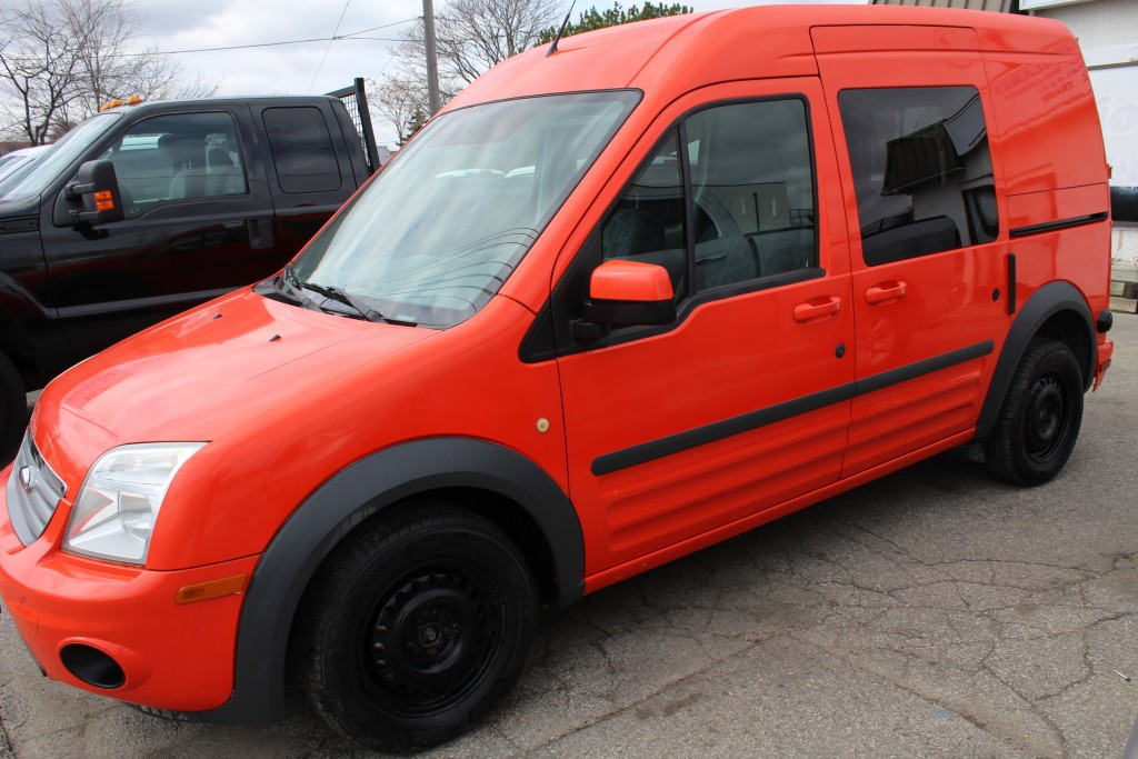 2012-Ford-Transit Connect Wagon