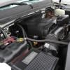 2013-GMC-Sierra 2500HD