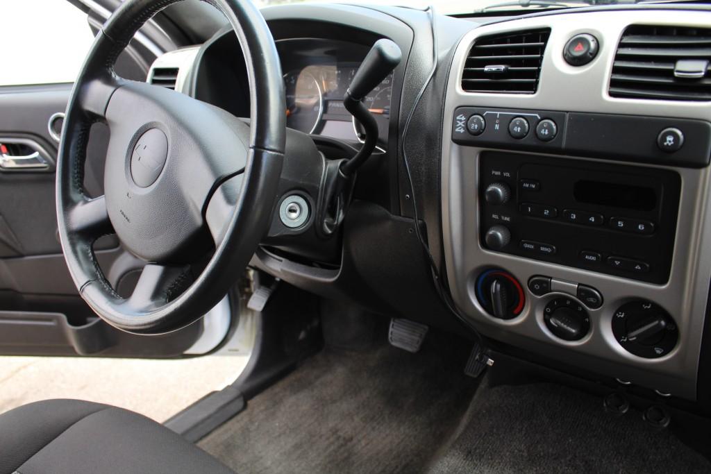 2011-Chevrolet-Colorado