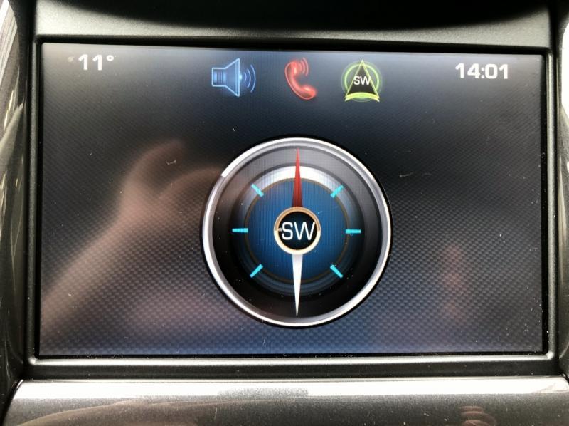 2014-Chevrolet-Impala