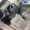 2004-Subaru-Forester