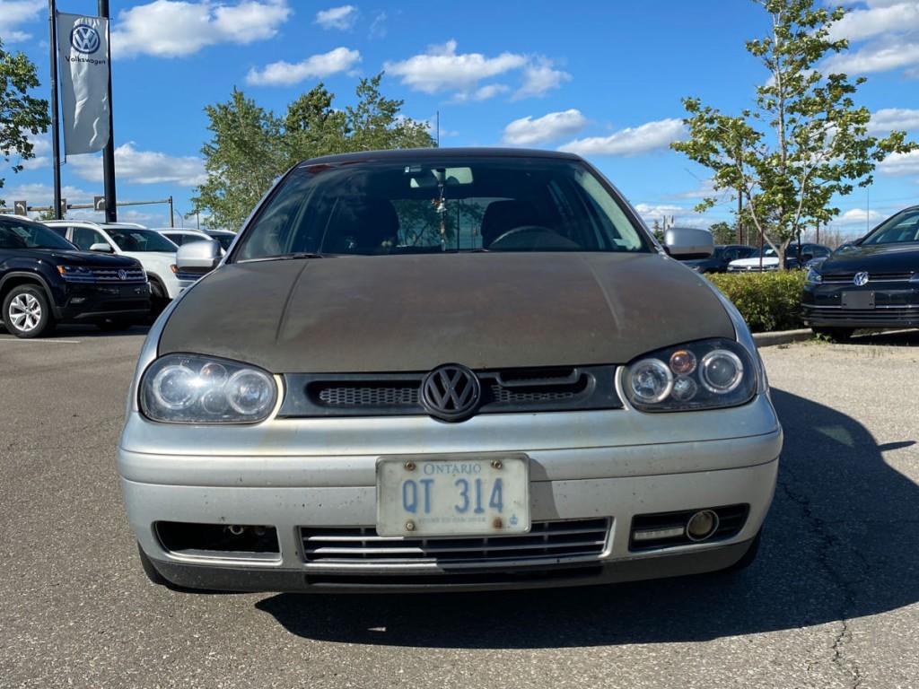 2006-Volkswagen-Golf