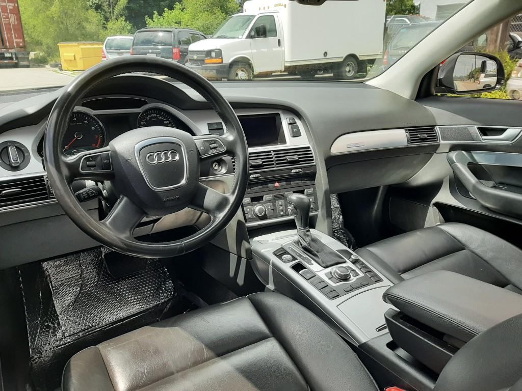 2010-Audi-A6