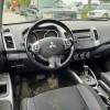 2008-Mitsubishi-Outlander