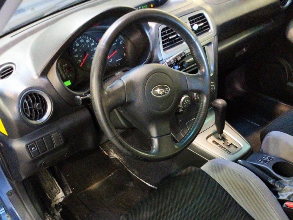 2007-Subaru-Impreza