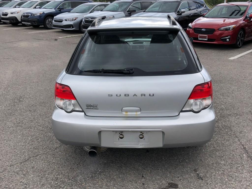 2004-Subaru-Impreza