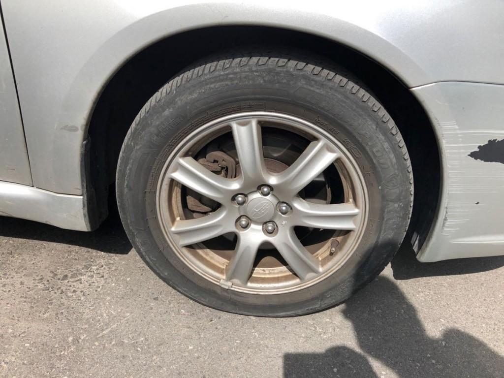 2007-Subaru-Legacy