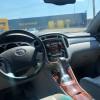 2006-Toyota-Highlander