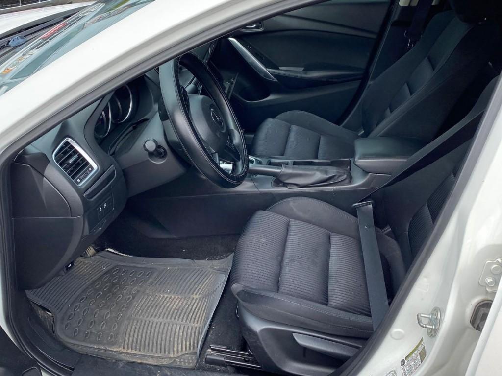 2014-Mazda-MAZDA6