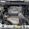 2005-Toyota-RAV4