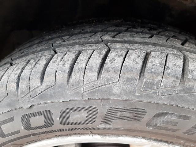 2006-Subaru-Impreza