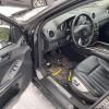 2008-Mercedes-Benz-M-Class