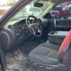 2008-Chevrolet-Silverado 1500