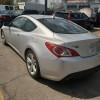 2011-Hyundai-Genesis Coupe