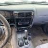 1998-Toyota-Tacoma