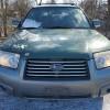 2007-Subaru-Forester