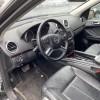 2009-Mercedes-Benz-GL-Class