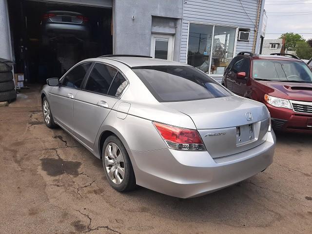 2008-Honda-Accord