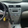 2010-Toyota-Camry